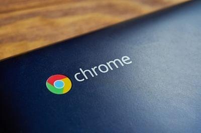 माइक्रोसॉफ्ट क्रोमबुक यूजर्स के लिए ऑफिस ऐप्स कर रहा है बंद