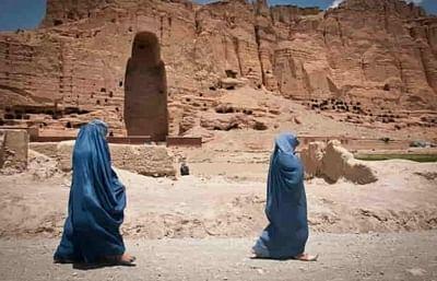 खराब खाना पकाने पर तालिबान ने महिला को लगाई आग, सेक्स स्लेव के तौर पर भेज रहे पड़ोसी देश