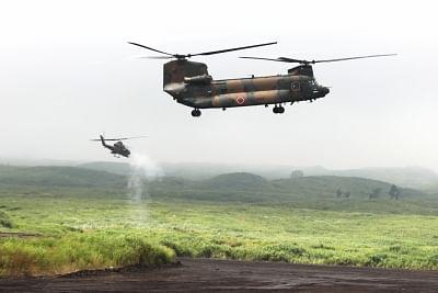 जापान, अफगानिस्तान भेजेगा आत्मरक्षा बल के विमान
