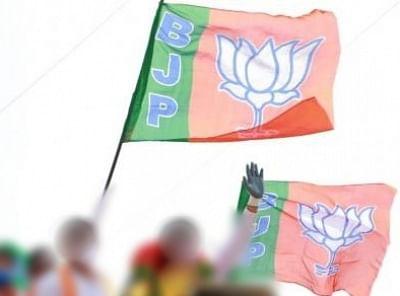 तमिलनाडु भाजपा स्थानीय निकाय चुनावों के लिए तैयार
