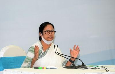 त्रिपुरा में जीतेगी तृणमूल : ममता