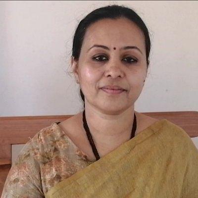 केरल : 10 दिनों के ओणम उत्सव के बाद मंत्री ने लोगों से सावधानी बरतने को कहा