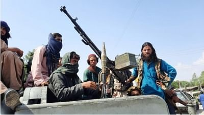 भारत को जल्द पता चल जाएगा कि तालिबान अफगानिस्तान को सुचारू रूप से चला सकता है : तालिबान नेता
