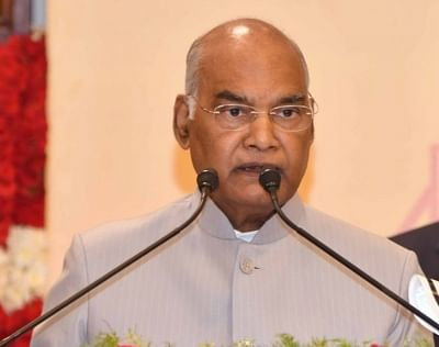 president-kovind-will-visit-ayodhya39s-ram-temple-construction-site-and-offer-prayers