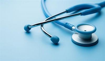 एनएमसी ने पूरा किया निरीक्षण, यूपी में जल्द लोकार्पित होंगे 9 मेडिकल कॉलेज