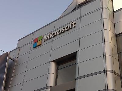 माइक्रोसॉफ्ट के अमेरिकी कार्यालयों में प्रवेश करने के लिए कोविड वैक्स के प्रमाण की होगी अनिवार्यता