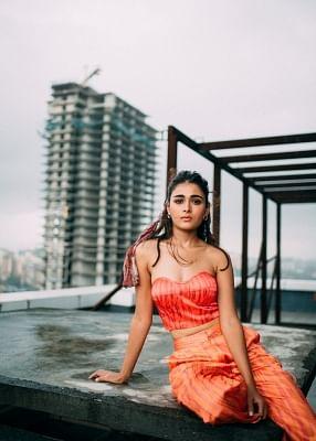 जयेशभाई जोरदार की अभिनेत्री शालिनी पांडे ने अपने ट्रांसफॉर्मेशन पर किया खुलासा