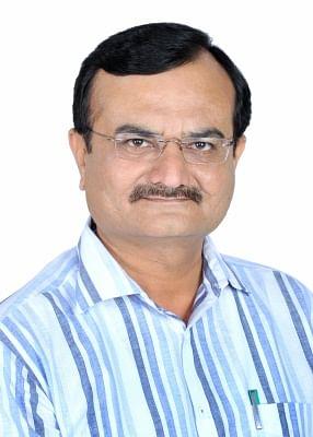 गुजरात विधानसभा के 2 दिवसीय मानसून सत्र में पेश होंगे 4 विधेयक