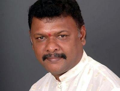 1.5 लाख गोवा के घरों को मुफ्त पेयजल नीति से होगा फायदा: गोवा मंत्री