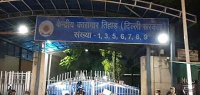 यूनिटेक के पूर्व प्रमोटर चंद्रा बंधु तिहाड़ से मुंबई की जेलों में भेजे गए
