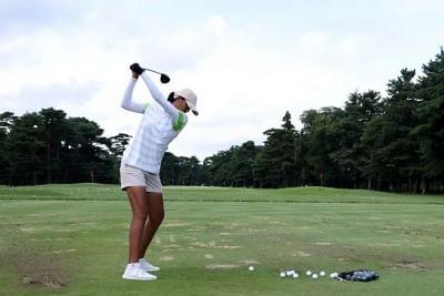 ओलंपिक (महिला गोल्फ) : अदिति अंतिम क्षणों की गलती से पदक से चूकीं, मिला चौथा स्थान (लीड-2)
