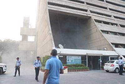 उत्तरी दिल्ली नगर निगम ने 15 फीसदी की छूट के साथ एकमुश्त संपत्ति कर के भुगतान की अंतिम तिथि बढ़ाई