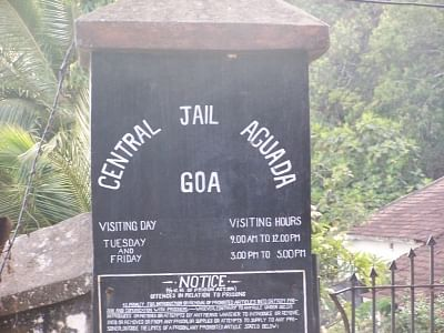 rape-accused39s-clothes-removed-in-goa-jail-probe-ordered