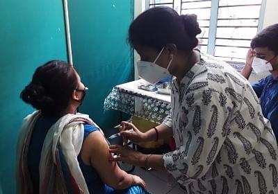 तमिलनाडु के कोयंबटूर, तिरुपुर में कोविड के मामले बढ़ने पर नए प्रतिबंध