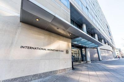 आईएमएफ ने इतिहास में सबसे बड़े एसडीआर आवंटन को मंजूरी दी