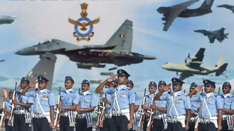 Indian Air Force Recruitment 2021: 12वीं पास वालों के लिए एयरफोर्स में नौकरी का सुनहरा मौका, इन पदों पर निकली वैकेंसी