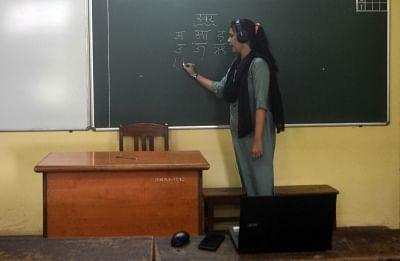 दिल्ली: पेरेंट्स की मंजूरी होगी तो ही बच्चे जाएंगे स्कूल, देशभर में नवोदय विद्यालय की भी रिओपनिंग