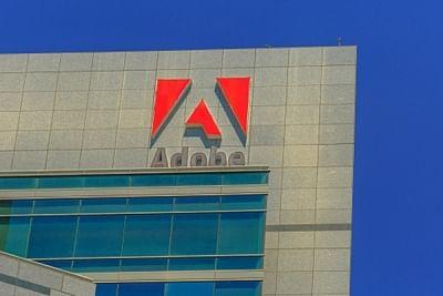 एडोब ने डेस्कटॉप, आईपैड पर फोटोशॉप के लिए पेश की नई सुविधाएँ