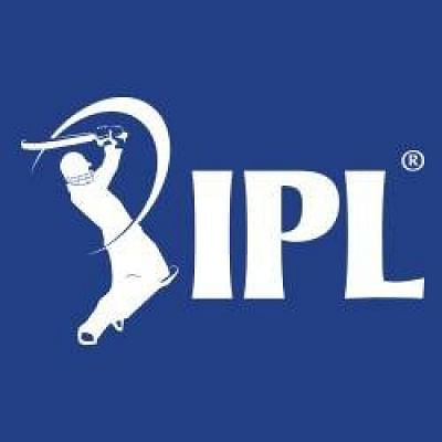आईपीएल 2021 स्क्वाड सबमशिन की तारीख करीब, फ्रैंचाइजी ऊहापोह में