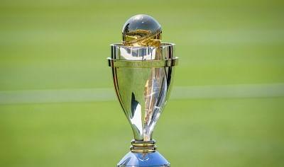 महिला क्रिकेट विश्व कप क्वालीफायर्स 2021 की मेजबानी करेगा जिम्बाब्वे (लीड-1)