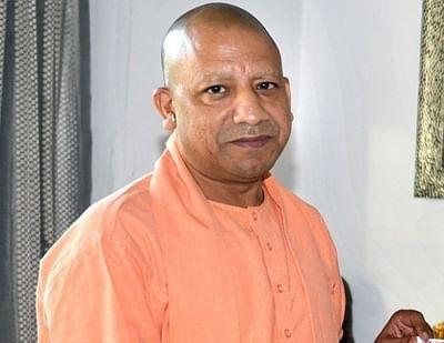 मुख्यमंत्री ने राज्यव्यापी मेगा शिविर में एक दिन में 9,500 करोड़ का दिया ऋण