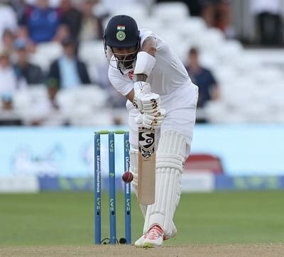 पीटरसन ने टेस्ट के प्रति कोहली के जूनून को बताया अद्भुत