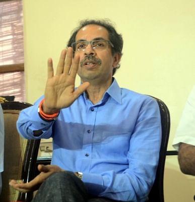 मुंबई की पहली जीनोम सीक्वेंसिंग लैब का उद्घाटन