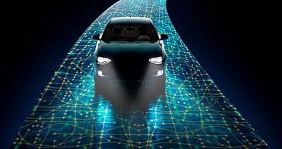 नई साइबर सुरक्षा तकनीक वाहनों में कंप्यूटर नेटवर्क की करती है सुरक्षा