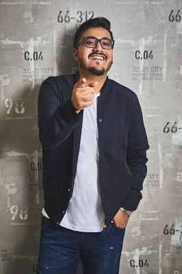 शिवम मल्होत्रा: इंडी संगीतकारों के लिए अब राह आसान हो गई है