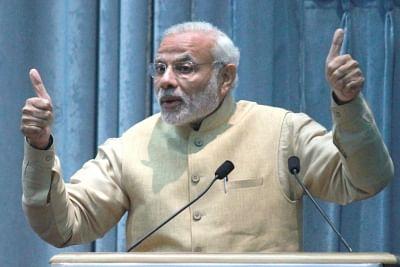 नई स्क्रैपिंग पॉलिसी, कचरे से कंचन के अभियान की अहम कड़ी है : प्रधानमंत्री
