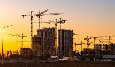 अलीगढ़ में श्रमिकों के लिए बहुमंजिला आवासीय भवन का होगा निर्माण