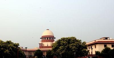 सांसदों/विधायकों के खिलाफ सीबीआई के 151 मामले लंबित, 58 को मिलनी है उम्रकैद की सजा