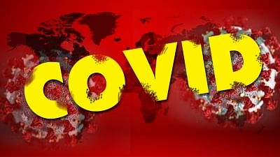 ब्रिटेन ने वेरिएंट की प्रतिरक्षा प्रतिक्रिया जानने के लिए कोविड एंटीबॉडी परीक्षण शुरू किया
