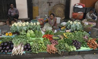 मदुरै प्रशासन ने फूलों, सब्जियों की खुदरा बिक्री पर प्रतिबंध लगाया