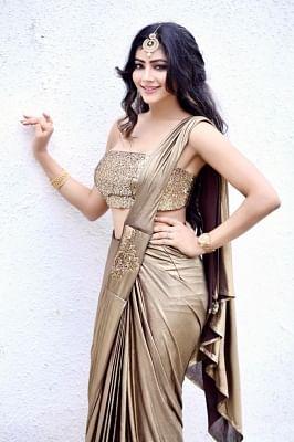 गंगा यादव की बायोपिक डुबकी में महिला सिपाही की भूमिका निभाएंगी सोनिया बंसल