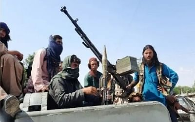तालिबान शासित अफगानिस्तान दुनिया का पहला आतंकवादी राष्ट्र बन जाएगा?