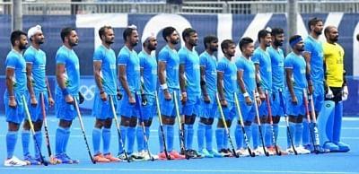 ओलंपिक (हॉकी) : भारत के पास बेल्जियम के खिलाफ खोने को कुछ नहीं (प्रीव्यू)