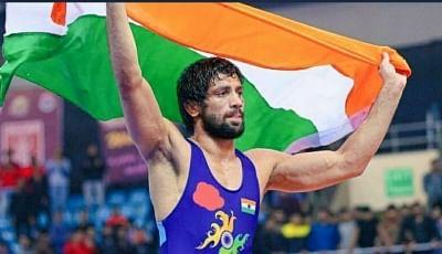 ओलंपिक (कुश्ती) : बजरंग ने 65 किग्रा फ्रीस्टाइल में भारत के लिए जीता कांस्य (लीड-2)