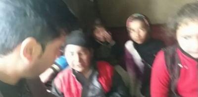 250 से ज्यादा अफगान सिख, हिंदू भारत नहीं, पश्चिम में चाहते हैं सुरक्षित ठिकाना