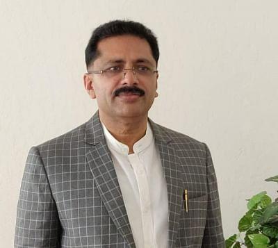 केरल के पूर्व मंत्री जलील ने हाईकोर्ट के फैसले के खिलाफ सुप्रीम कोर्ट का रुख किया