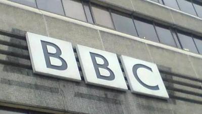 बीबीसी को निष्पक्ष रुख अपनाकर चीन और लैटिन अमेरिका व कैरेबियाई देशों के बीच सहयोग को देखना चाहिये