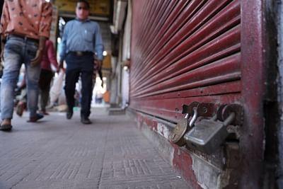 केरल के व्यापारियों का धैर्य टूटा, नौ अगस्त से दुकाने खोलने की पूरी तैयारी