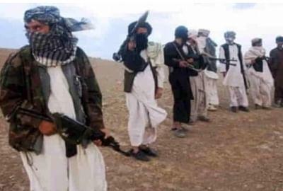 क्या विभाजित वैश्विक समुदाय तालिबान 2.0 पर अपना रुख बदलेगा?