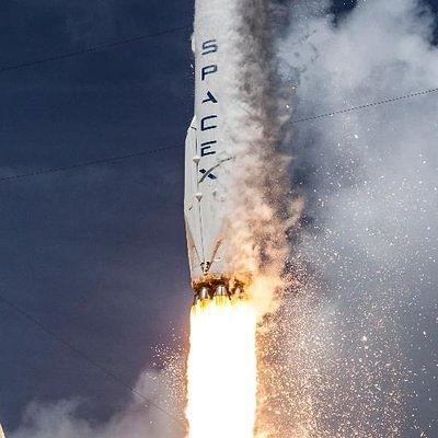 मस्क के स्पेसएक्स ने सैटेलाइट स्टार्टअप स्वार्म टेक्नोलॉजीज का किया अधिग्रहण