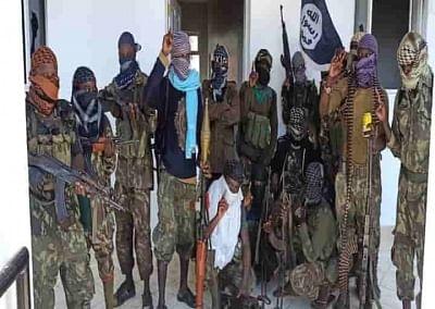 बदला लेने की खातिर तालिबान आलोचकों को बना रहा है निशाना