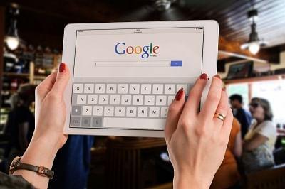 गूगल नाबालिगों के लिए डिफॉल्ट अपलोड सेटिंग टूल को करेगा रोलआउट
