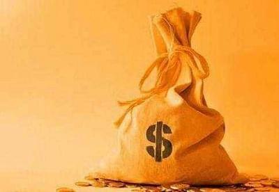 एफपीआई ने अगस्त में अब तक भारतीय इक्विटी में 5,001 करोड़ रुपये का निवेश किया