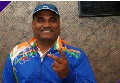 पैरालंपिक : पुरुष डिस्कस थ्रो एफ 52 इवेंट के नतीजों की होगी समीक्षा