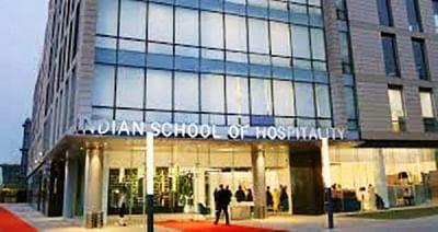 सोमेट एजुकेशन ने इंडियन स्कूल ऑफ हॉस्पिटैलिटी से रणनीतिक करार के साथ भारत में किया प्रवेश