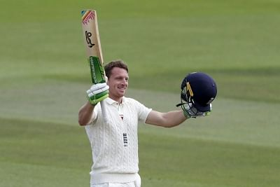 butler-and-leach-included-in-england-squad-for-fifth-test